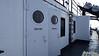 ss BADGER On Deck port PDM 25-05-2016 15-56-31