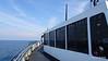ss BADGER Aft port Cabana Room PDM 25-05-2016 16-00-27