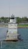 Manitowoc Lighthouse WI PDM 25-05-2016 12-33-02