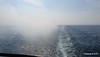Lake Michigan from ss BADGER PDM 25-05-2016 14-47-56