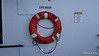 ss BADGER Lifebuoy Lifebelt PDM 25-05-2016 15-59-39