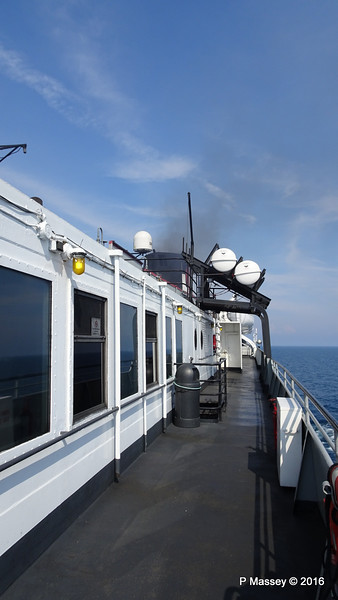 ss BADGER On Deck Aft Stb PDM 25-05-2016 15-50-16
