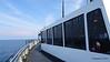 ss BADGER Aft port Cabana Room PDM 25-05-2016 16-00-31