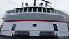 ss BADGER Bridge PDM 25-05-2016 12-09-003