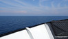 Lake Michigan from ss BADGER Bow PDM 25-05-2016 15-53-33