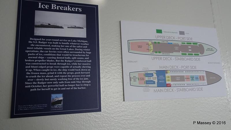 ss BADGER Ice breaker Reinforced Hull Deck Plans PDM 25-05-2016 16-02-53