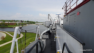 ss BADGER Port Side Manitowoc WI PDM 25-05-2016 12-15-016