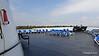 ss BADGER Bow Sun Deck PDM 25-05-2016 12-05-51