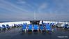 ss BADGER Bow Sun Deck PDM 25-05-2016 15-54-21