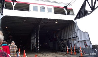 Boarding ss BADGER via Garage Manitowoc PDM 25-05-2016 11-29-040