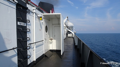 On Deck stb ss BADGER PDM 25-05-2016 15-50-42
