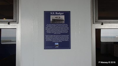 ss BADGER rebirth 1992 PDM 25-05-2016 11-59-20