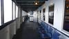 ss BADGER Aft Main Deck Area PDM 25-05-2016 16-02-37