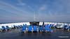 ss BADGER Bow Sun Deck PDM 25-05-2016 15-54-27