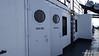 ss BADGER On Deck port PDM 25-05-2016 15-56-30