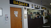 ss BADGER Ticket Office Manitowoc WI PDM 25-05-2016 11-18-015