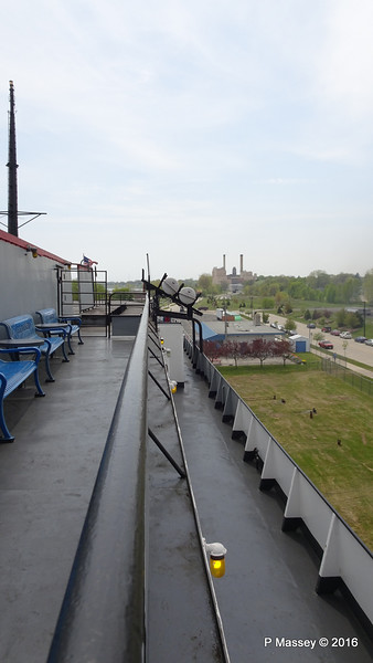 ss BADGER Manitowoc WI PDM 25-05-2016 12-15-09
