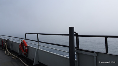 Misty Lake Michigan from ss BADGER PDM 25-05-2016 13-12-19