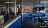 Upper Deck Cafe ss BADGER PDM 25-05-2016 13-13-026