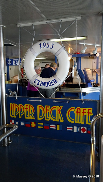 Upper Deck Cafe ss BADGER PDM 25-05-2016 13-13-034