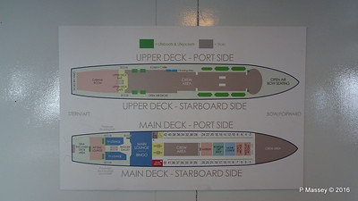 ss BADGER Deck Plans PDM 25-05-2016 13-14-25