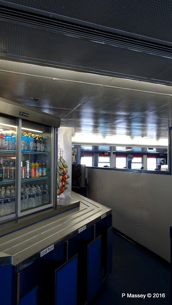 BADGER Galley Main Deck PDM 25-05-2016 13-14-038
