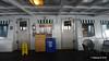 Cabana Room to Upper Deck Cafe ss BADGER PDM 25-05-2016 14-47-33