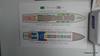 ss BADGER Deck Plans PDM 25-05-2016 11-57-58
