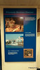 Wisconsin Maritime Museum Info ss BADGER PDM 25-05-2016 12-01-003