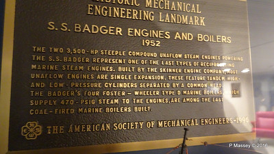 ss BADGER Engine Detail Museum Main Deck PDM 25-05-2016 13-16-004