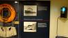 ss BADGER Museum Main Deck PDM 25-05-2016 12-01-038