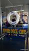 Upper Deck Cafe ss BADGER PDM 25-05-2016 13-13-036