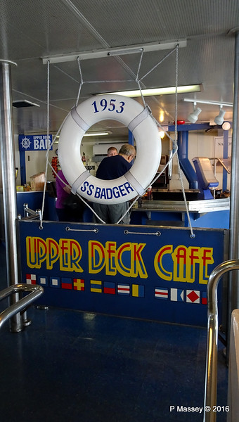 Upper Deck Cafe ss BADGER PDM 25-05-2016 13-13-036