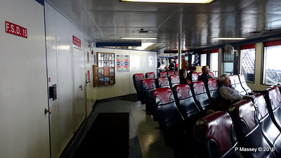 TV Lounge Stb Main Deck ss BADGER PDM 25-05-2016 13-14-005