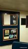 ss BADGER Museum Main Deck PDM 25-05-2016 12-01-033
