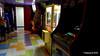 Video Arcade ss BADGER PDM 25-05-2016 12-02-029