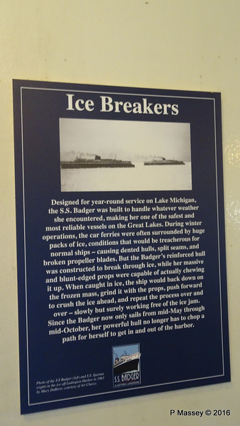 Ice Breaker Reinforced Hull ss BADGER PDM 25-05-2016 11-57-13