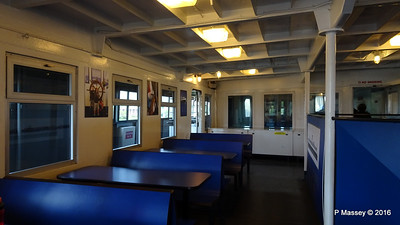 Steamers Lounge Aft End Lounge ss BADGER Main Deck PDM 25-05-2016 11-55-36