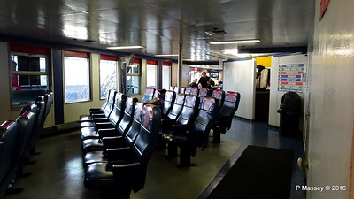 TV Lounge Port Main Deck ss BADGER PDM 25-05-2016 11-59-050