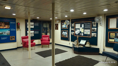 ss BADGER Museum Main Deck PDM 25-05-2016 13-15-035