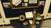Ephemera ss BADGER Museum Main Deck PDM 25-05-2016 12-01-20