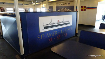 CITY OF MIDLAND 41 Steamers Lounge Aft End Lounge Main Deck ss BADGER PDM 25-05-2016 11-32-46