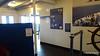 Steer ss BADGER Pilothouse & Engine Room Info PDM 25-05-2016 11-55-53