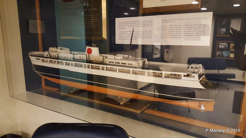 Model CITY OF MIDLAND 41 Museum ss BADGER 25-05-2016 16-36-11