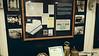 Ephemera ss BADGER Museum Main Deck PDM 25-05-2016 12-01-018