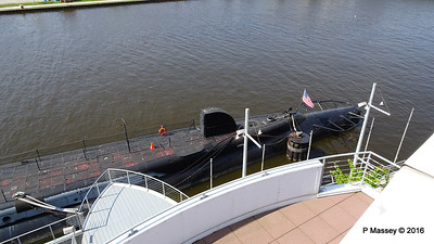 USS COBIA Wisconsin Maritime Museum PDM 25-05-2016 08-51-49