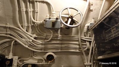 USS COBIA Wisconsin Maritime Museum PDM 25-05-2016 09-33-13