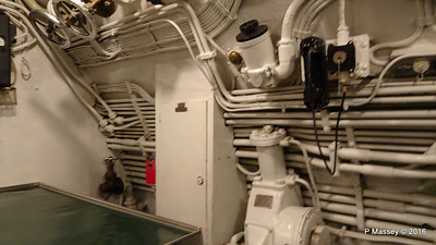 USS COBIA Wisconsin Maritime Museum PDM 25-05-2016 09-36-43