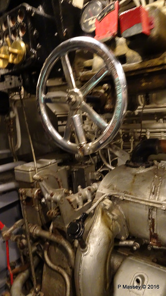 USS COBIA Wisconsin Maritime Museum PDM 25-05-2016 09-47-08