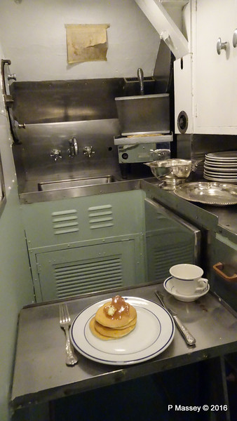 Galley USS COBIA Wisconsin Maritime Museum PDM 25-05-2016 09-22-47